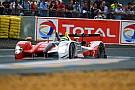 Audi: 'F1 ihtimali şimdilik çok uzak'