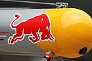 Red Bull F-kanalla yarışma kararı aldı