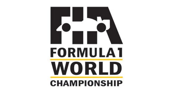 FIA Açıklamasının Tam Metni
