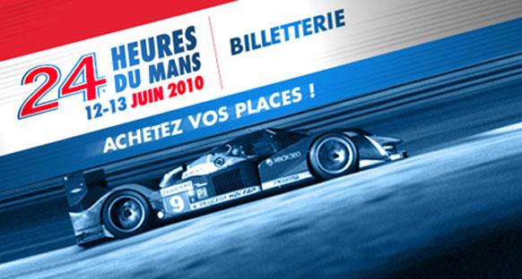 4. saat: Sarrazin 2 numaralı Peugeot ile lider