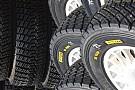 'Pirelli ile anlaşma çok yakında imzalanıyor'