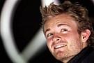 Rosberg motorhome'unu Türkiye getirdiğine bin pişman