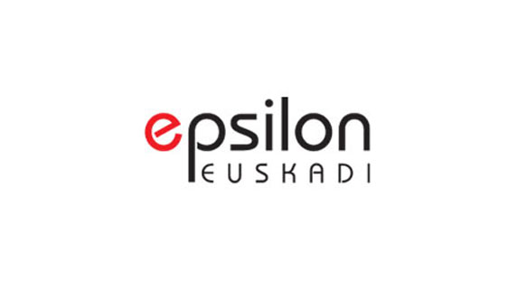 Epsilon'un bu yıl seçilme şansı daha yüksek