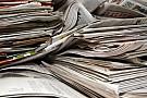 İngiliz gazeteciler Schumi'yi Rascasse'yle bunalttı
