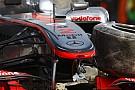 Hamilton sürüş stiline ilişkin eleştirilere cevap verdi