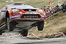 FIA 2011 WRC takvimini açıkladı