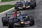 Vettel: 'Red Bull'la bir rüyam daha gerçek oldu'