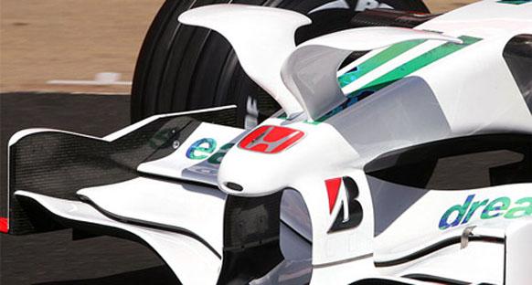 Honda - Almanya GP - Değerlendirme