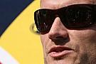 Coulthard ve Brundle'ın ziyareti McLaren personelini şaşırttı