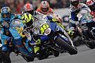 Eurosport artık MotoGP yarışlarını yayınlayamayacak