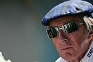'FIA McLaren'a çok kolay ceza veriyor'
