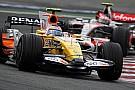 Piquet: 'Yeni başarılar kapıda'