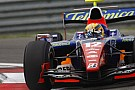 GP2 Fransa - Zafer Pantano'nun