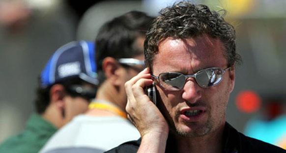 'Kubica, Ferrari ve McLaren'ı bırakmaz'