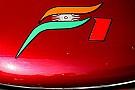 Teixeira: 'Force India yanlış mesaj veriyor'