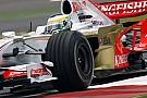 Fisichella: 'Alonso'nun Renault'yu kurtaracağı bekleniyordu'