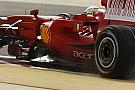 Massa, BMW'nin yapabileceklerinden emin değil