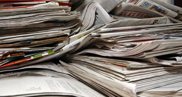 Mosley gazeteye karşı dava açtı