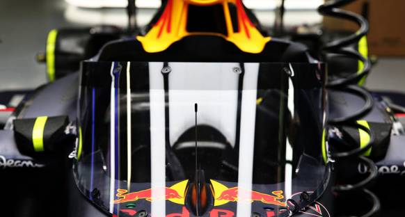 Rusya GP Cuma 1. antrenman turları canlı yayın