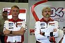 Ducati: Lorenzo'yu ikna etmek zor olmadı