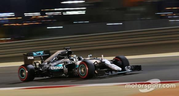 Analiz: F1'in gerçekten daha hızlı otomobillere ihtiyacı var mı?