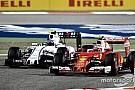 FIA 2017'deki geçiş miktarı endişelerine cevap verdi