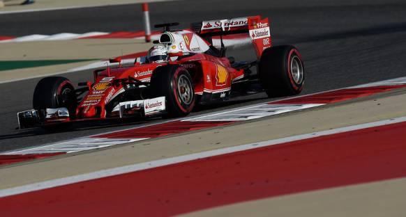 F1 patronları sıralamayla ilgili çözüm bulamadı