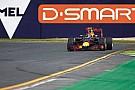 Bahreyn GP D-Smart ekranlarından yayınlanacak