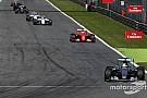 Ecclestone Monza'nın F1'i elinde tutacağından emin