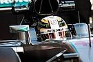 Hamilton: Telsiz konuşmalarındaki yasakların artışı F1'i zorlaştırır