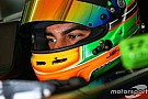 Daruvala, Force India'nın Celis ve Mazepin'i almasından etkilenmemiş