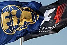 Düğüm sonunda çözüldü FIA yeni sıralama turu formatını onayladı