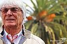 Yeni sıralama turları formatı İspanya Grand Prix'sine kadar ertelenebilir