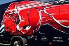 Toro Rosso eski Ferrari motorunu kullanacak