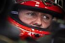 Schumacher'in yürüdüğü iddiaları menajeri tarafından yalanlandı