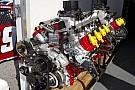 Ilmor ve AER alternetif motor üreticisi adaylığı için başvuru yapmayı planlıyor