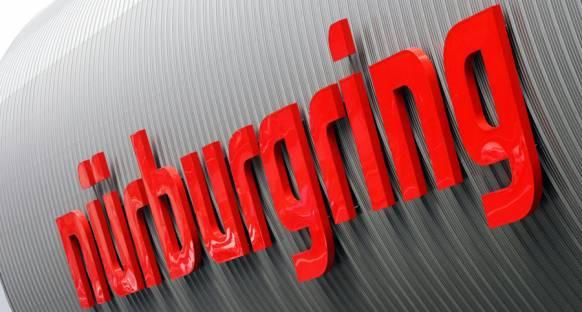 Nurburgring, 2017 için Ecclestone'la iletişimde