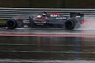 Alonso'ya göre Mclaren 2016'da rakipleriden kopya çekebilir