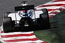 FIA, Pist Limitleri Üzerinde Çalışıyor