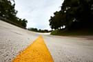 İtalya GP Cumartesi Antrenmanları Canlı Yayın
