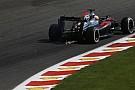 McLaren: Honda F1 B-Takımı Bizi Rahatsız Edemez