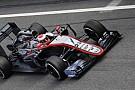 McLaren, Spa'da iki aracın motorunu da değiştiriyor