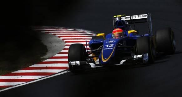 'Sauber potansiyel ortaklıklarda uyanık olmalı'