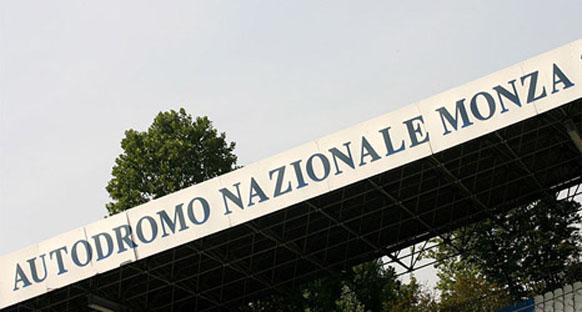 Monza'nın F1'de kalması için yeni anlaşma yolda