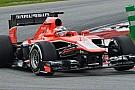 FIA: Bianchi'nin araç numarası artık kullanılmayacak