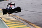 Ricciardo: Toro Rosso'nun performansı Red Bull'u uyandırdı