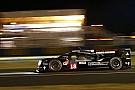 Le Mans Sıralama Turlarından Porsche Mutlu Ayrıldı