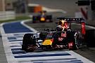 Red Bull, Kanada GP'sinde motor cezası almayı planlıyor