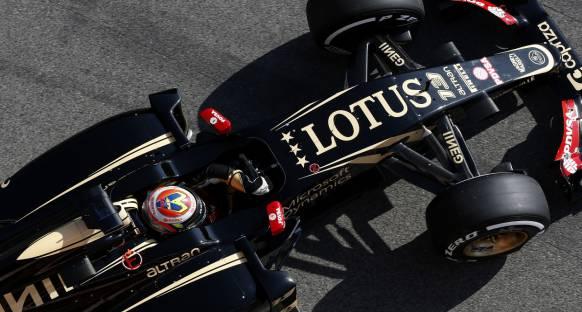 Maldonado, Monaco'dan puanla ayrılmak istiyor