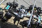 FIA, takımlara yakıt akış limiti konusunda yeni bir önlem sundu